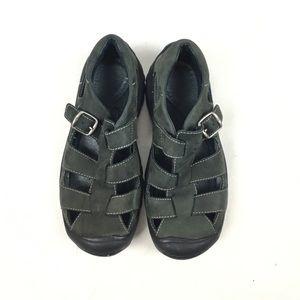 Keen Shoes - Keen women's sandals SZ 8